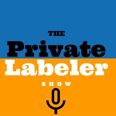 The Amazon FBA Private Labeler Show:Nick Landowski