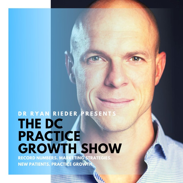 The DC Practice Growth Show