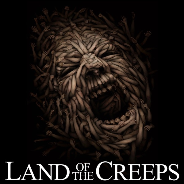 Land Of The Creeps Episode 198 : Killer Women