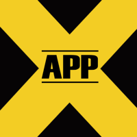 AppX podcast