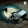 Clases Magistrales De Piano