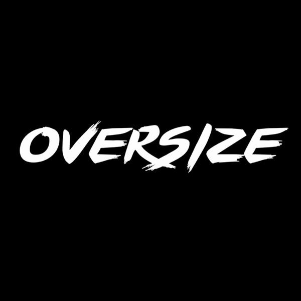 HypnoSize Radio Show by Oversize