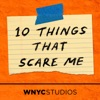 10 Things That Scare Me artwork