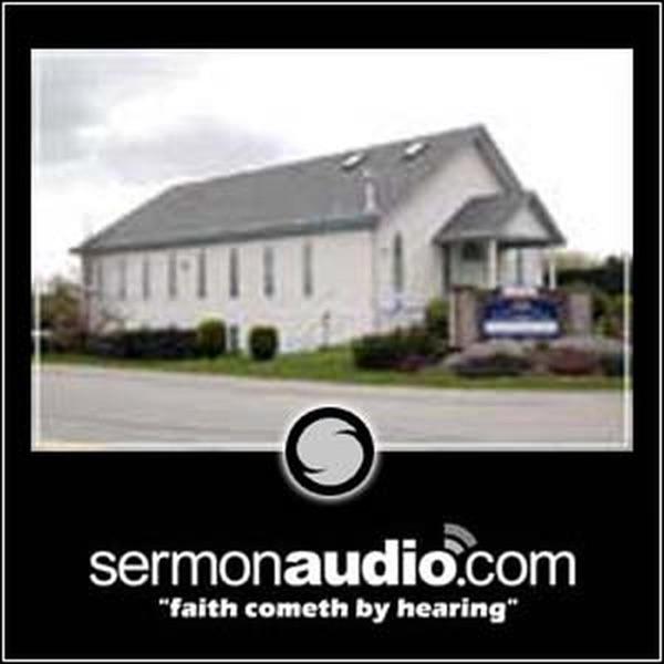Cloverdale Free Presbyterian Church B.C.
