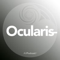 Ocularis podcast