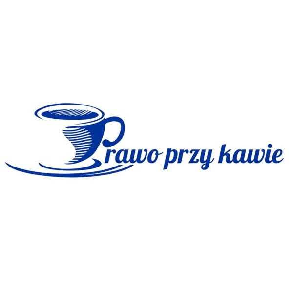 Prawo przy kawie