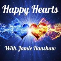 Jamie Hanshaw podcast