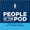People of the Pod artwork