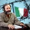 Fortezza Italia
