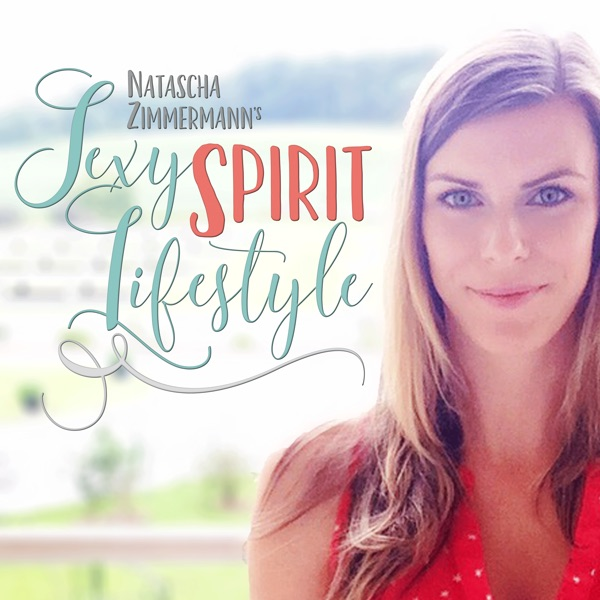 Sexy Spirit Lifestyle Podcast