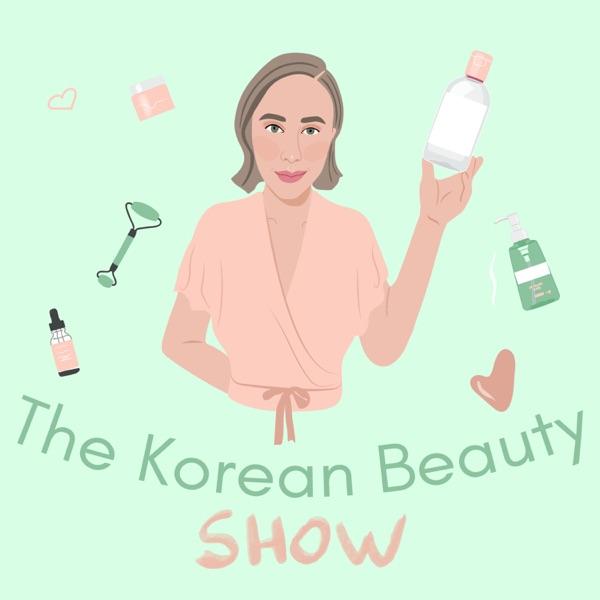 The Korean Beauty Show Podcast
