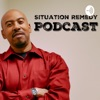 The Situation Remedy Podcast  artwork