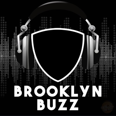 Brooklyn Buzz Listen Free On Castbox