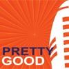 Pretty Good Sports Podcast artwork