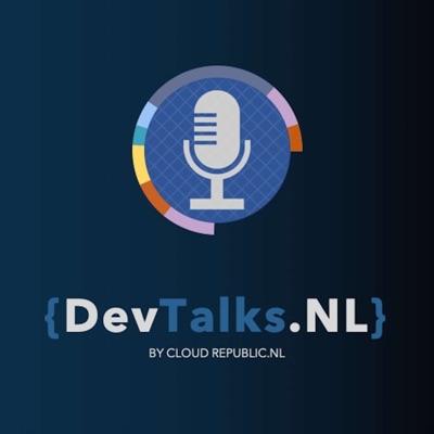 Dev Talks