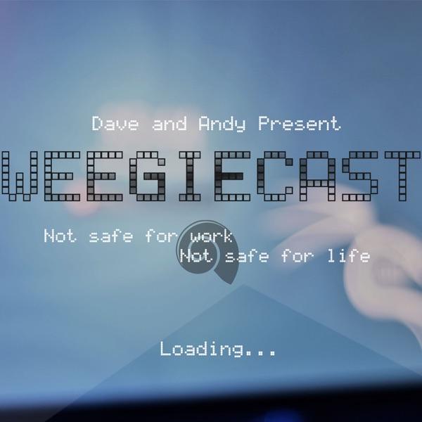 WeegieCast