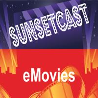 SunsetCast - eMovies podcast