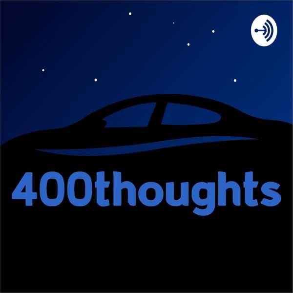 400thoughts