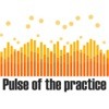 Pulse of the Practice artwork