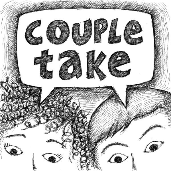 Online Dating - schchtern? gesellig? Bindung Ja/nein?