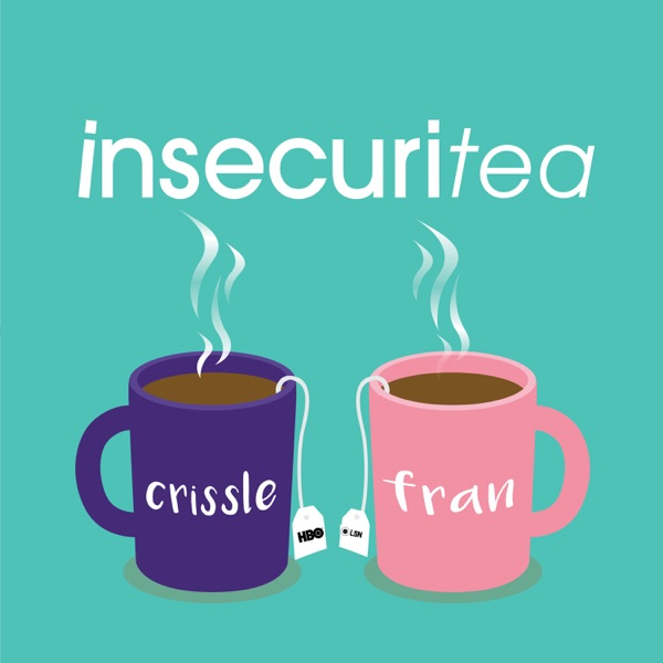 Insecuritea: The Insecure Aftershow