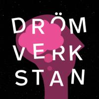 En podd om drömmar, motgångar och att lyckas nå våra mål podcast