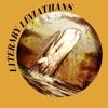 Literary Leviathans artwork
