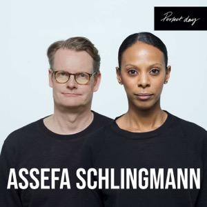 Assefa Schlingmann
