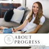 About Progress artwork