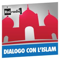 Dialogo con l'Islam podcast