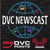 DVC Newscast by My DVC Points artwork