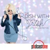 The Dish With Trish