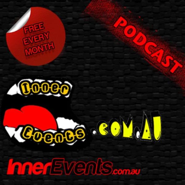 InnerEvents.com.au Podcast