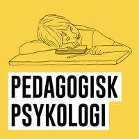 Pedagogisk Psykologi podcast
