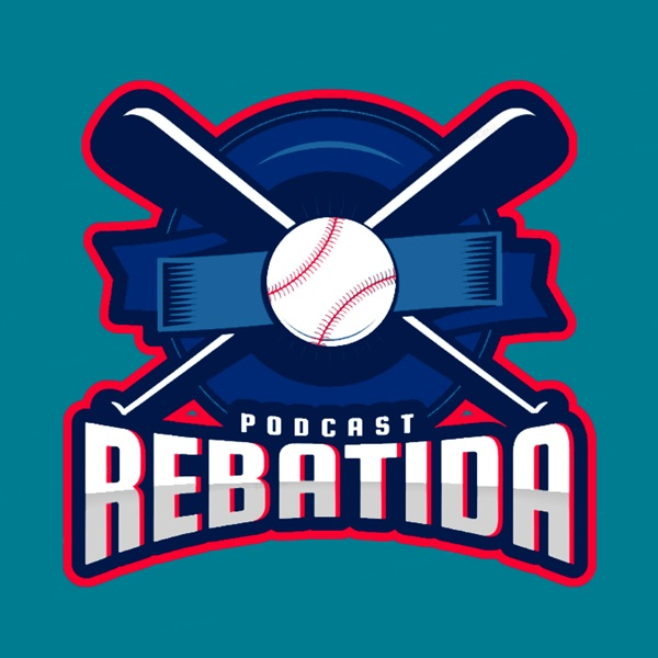 Rebatida Podcast