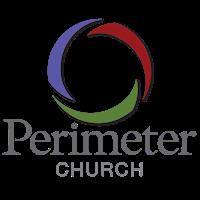 Perimeter Church Podcast podcast