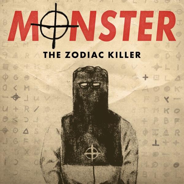 Monster: The Zodiac Killer
