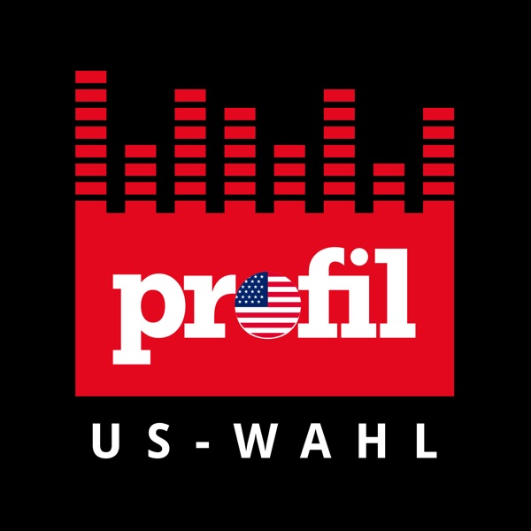 Super Tuesday: Der profil-Podcast zur US-Wahl 2020