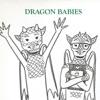 Dragon Babies artwork