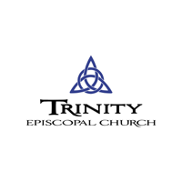 Trinity Episcopal Church Vero Beach podcast