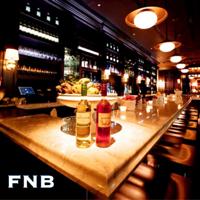 FNB podcast