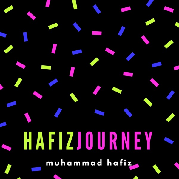 Hafiz Podcast