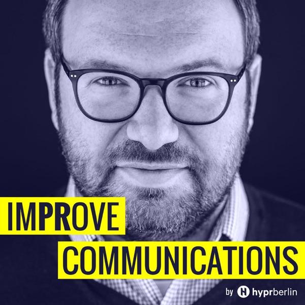 ImPRove Communications | Die Zukunft von PR & Kommunikation