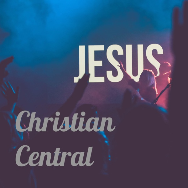 Christian Central