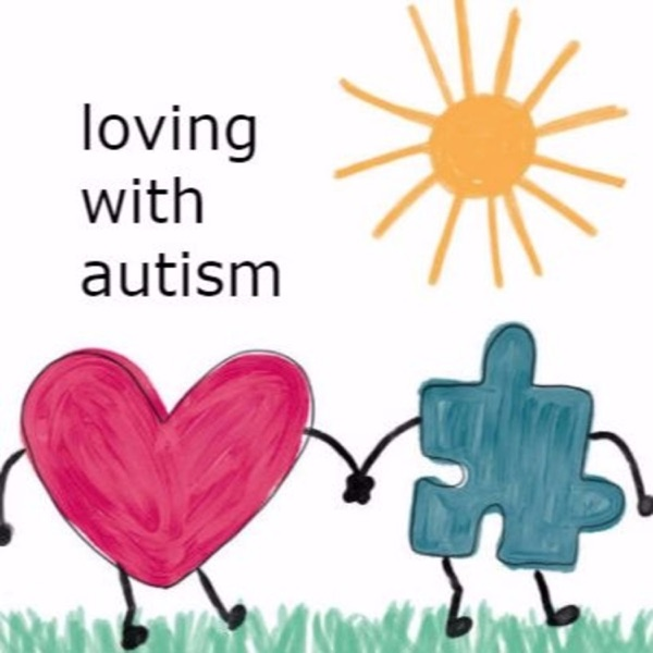 Loving With Autism