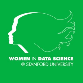 Women in Data Science: Elena Grewal | From Education to Head of