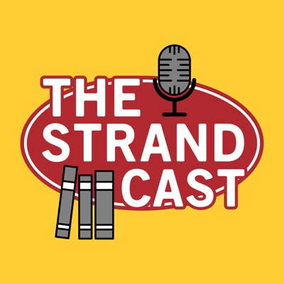 The StrandCast