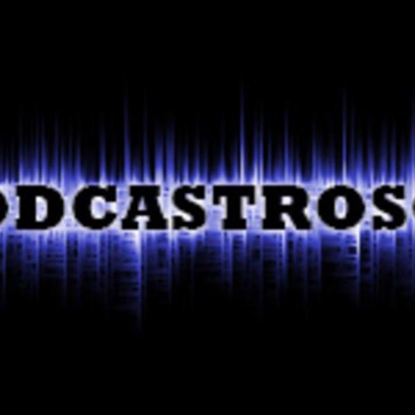 Los Podcastrosos