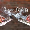 Sage Sisters Podcast artwork