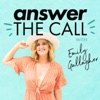 Answer the Call with Emily Gallagher artwork